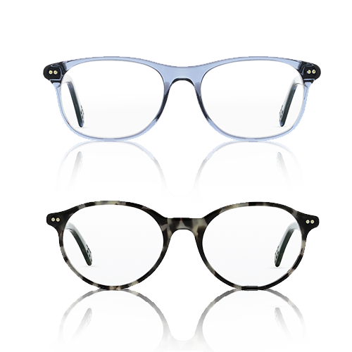 084a16b7dc0366 Lunor brillen kopen in Rotterdam Hillegersberg