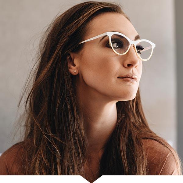 c61f8dc5ca0 Bril kopen bij uw brillenspecialist in Rotterdam Hillegersberg
